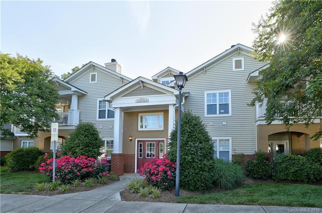 16270 Redstone Mountain Lane #16270, Charlotte, NC 28277 (#3508569) :: The Elite Group