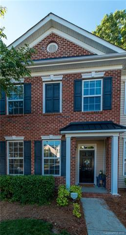 131 Charterhouse Lane, Fort Mill, SC 29715 (#3508572) :: The Ramsey Group