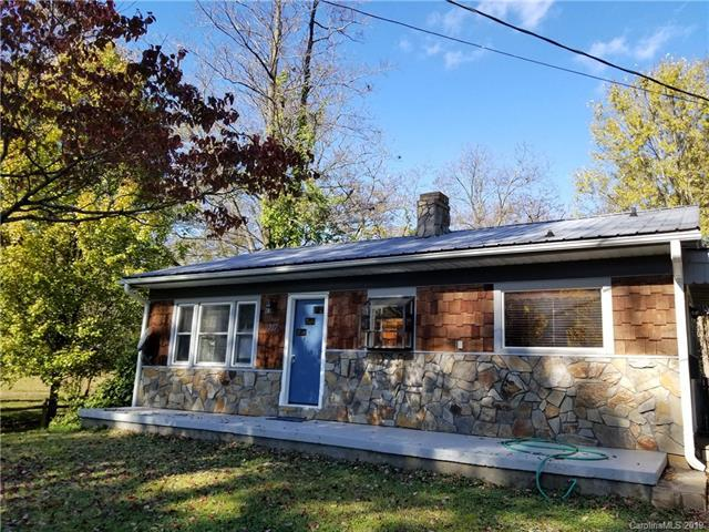 217 Florence Street, Forest City, NC 28043 (MLS #3508594) :: RE/MAX Journey