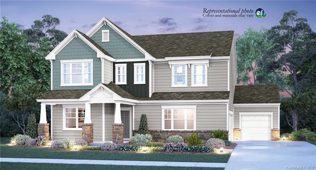 1123 Leland Drive #12, Wesley Chapel, NC 28104 (#3508597) :: Charlotte Home Experts
