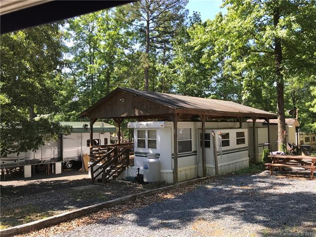 179 Arrowwood Trail, Mount Gilead, NC 27306 (#3508602) :: MECA Realty, LLC