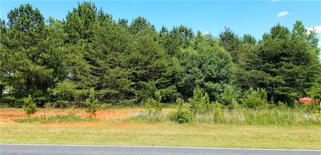 In Front Of 1317 Bess Chapel Church Road, Cherryville, NC 28021 (#3508611) :: Rinehart Realty