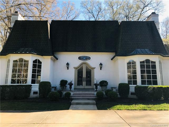4800 Hardison Road, Charlotte, NC 28226 (#3508632) :: The Ramsey Group