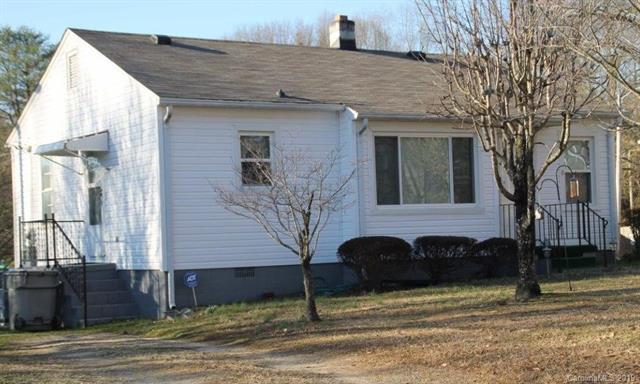 804 Adams Drive, Gastonia, NC 28052 (#3508636) :: Puma & Associates Realty Inc.