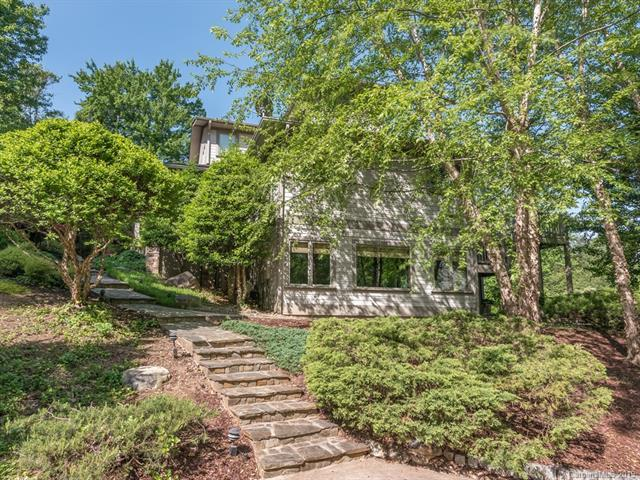 339 Charlotte Drive, Lake Lure, NC 28746 (#3508642) :: Carlyle Properties