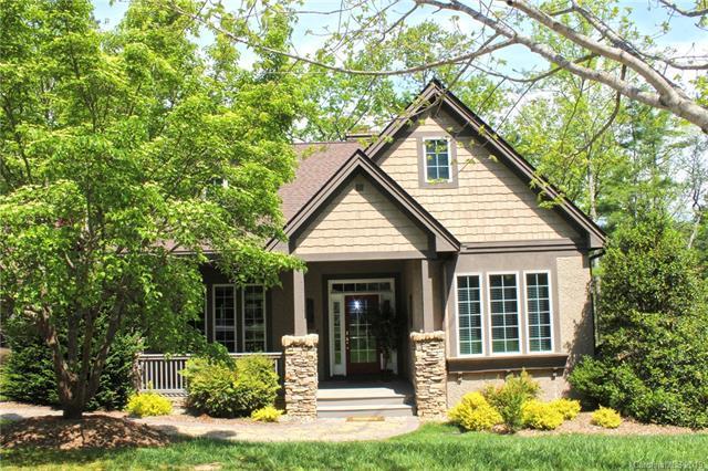 219 Camptown Road, Brevard, NC 28712 (#3508649) :: Rinehart Realty