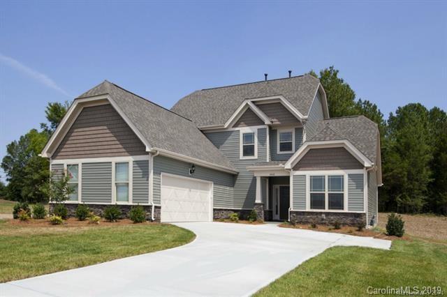 4460 Sourwood Court, Harrisburg, NC 28075 (#3508650) :: Charlotte Home Experts