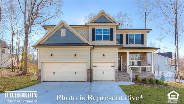 10626 Carver Falls Road #36, Charlotte, NC 28214 (#3508744) :: The Ramsey Group