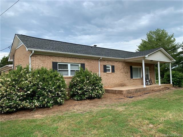 4432 Orchard Road, Iron Station, NC 28080 (#3508766) :: Cloninger Properties