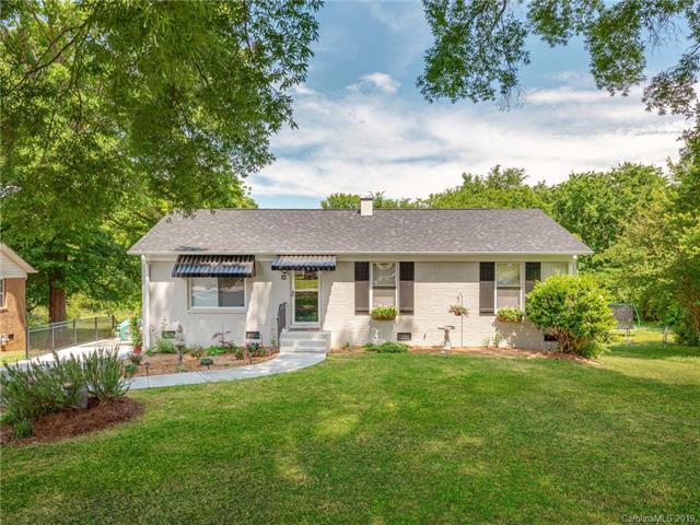 246 Eden Circle, Pineville, NC 28134 (#3508771) :: Puma & Associates Realty Inc.