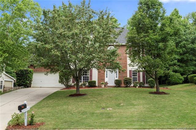 123 Nims Spring Drive, Fort Mill, SC 29715 (#3508802) :: Mitchell Rudd Group