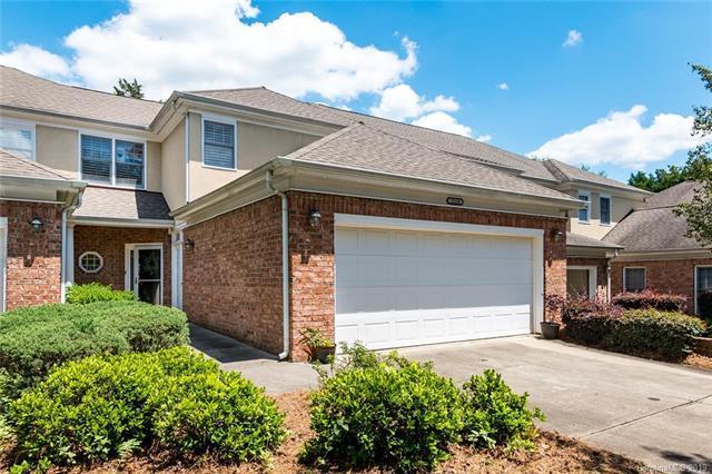 11116 Villa Trace Place, Charlotte, NC 28277 (#3508808) :: The Elite Group