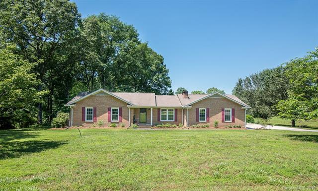 3315 Broach Drive, Catawba, SC 29704 (#3508823) :: Carolina Real Estate Experts