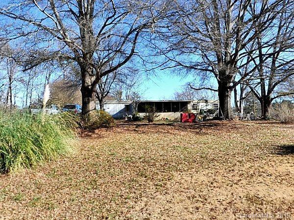 9400 Dogwood Ridge Drive, Mint Hill, NC 28227 (#3508840) :: SearchCharlotte.com
