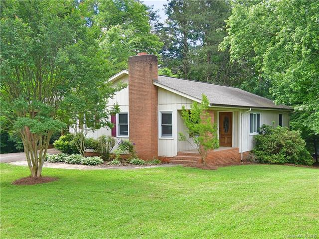 144 Whitney Lane, Statesville, NC 28625 (#3508841) :: The Sarver Group