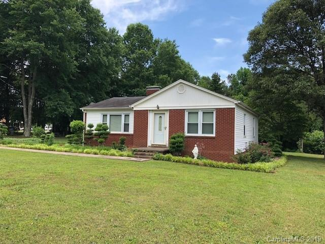 113 Cornelius Road 21/22, Mooresville, NC 28117 (#3508881) :: Carolina Real Estate Experts