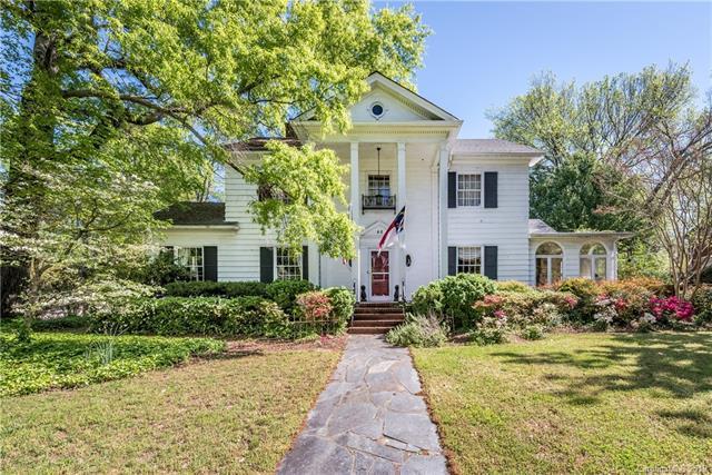 48 Spring Street, Concord, NC 28025 (#3508890) :: MartinGroup Properties