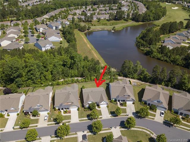 7240 Shenandoah Drive, Indian Land, SC 29707 (#3508933) :: The Ramsey Group