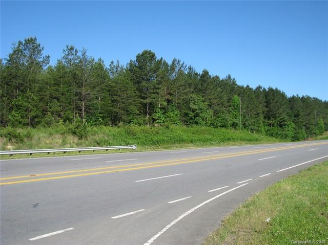 50 Ac Hwy 5 Highway, Blacksburg, SC 29702 (#3508934) :: MartinGroup Properties