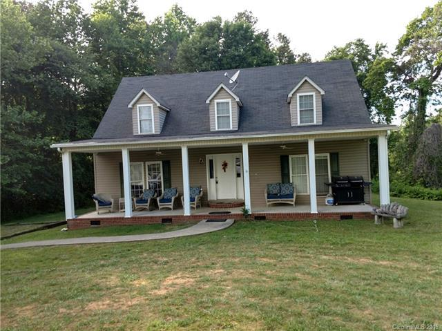 123 Harmony Trail, Gastonia, NC 28056 (#3508936) :: Stephen Cooley Real Estate Group
