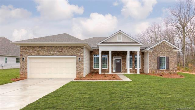 7040 Barnstone Court #79, Denver, NC 28037 (#3508941) :: Francis Real Estate