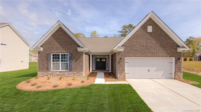 7059 Barnstone Court #90, Denver, NC 28037 (#3508962) :: Francis Real Estate