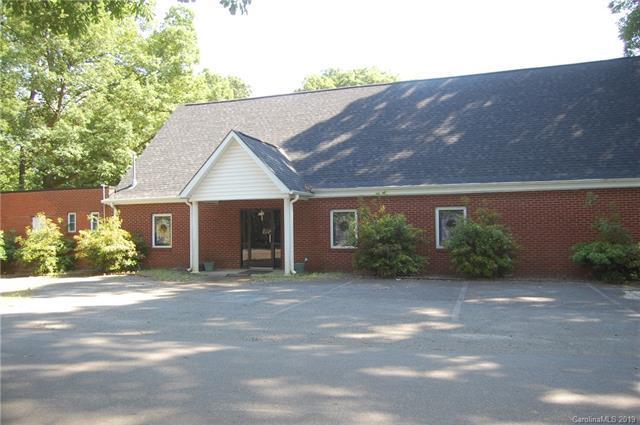 711 Main Street SW, Concord, NC 28027 (#3508988) :: Scarlett Real Estate