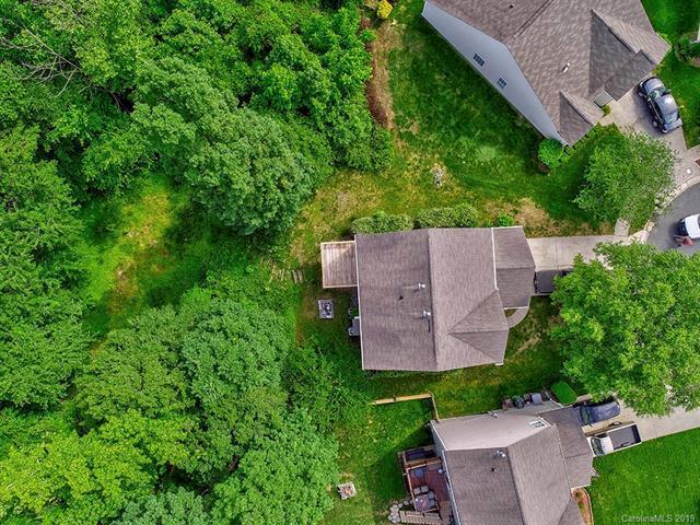 6137 Hidden Meadow Lane, Charlotte, NC 28269 (#3509005) :: MECA Realty, LLC