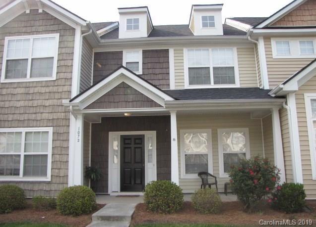 1072 Constitution Park Boulevard, Rock Hill, SC 29732 (#3509007) :: Scarlett Real Estate