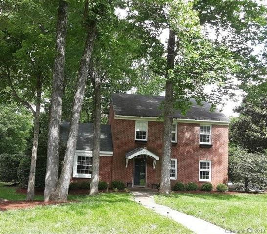 723 Tadlock Place, Matthews, NC 28105 (#3509027) :: Charlotte Home Experts