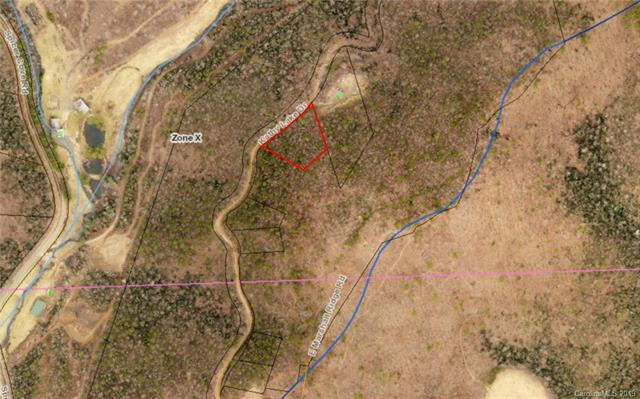 00 Kathy Lake Drive 24, 25, Hendersonville, NC 28792 (#3509048) :: Caulder Realty and Land Co.