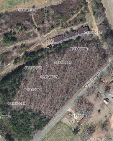 Lot 7 State Line Road - Photo 1