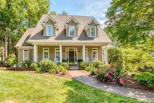5601 Camilla Drive, Charlotte, NC 28226 (#3509107) :: Robert Greene Real Estate, Inc.