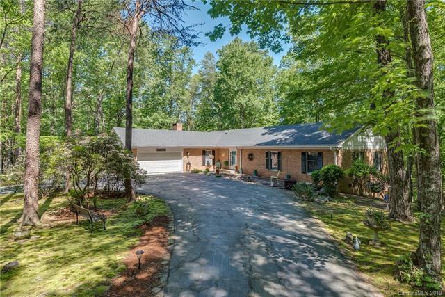130 Pine Lane, Columbus, NC 28722 (#3509113) :: The Ramsey Group