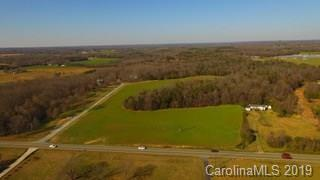 231 E Nc 218 Highway, Monroe, NC 28110 (#3509139) :: LePage Johnson Realty Group, LLC