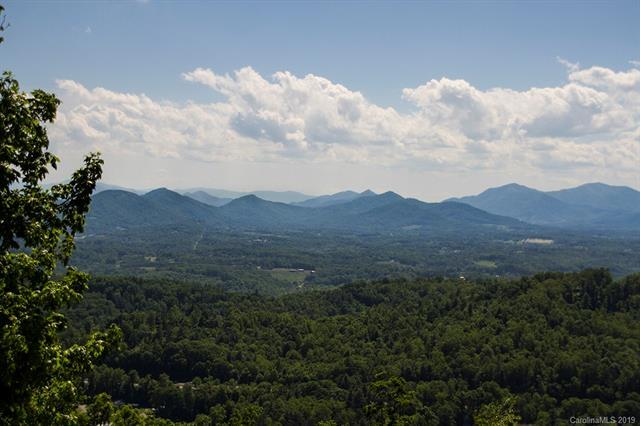 3 Carolina Sunset Pass, Asheville, NC 28804 (#3509145) :: Caulder Realty and Land Co.