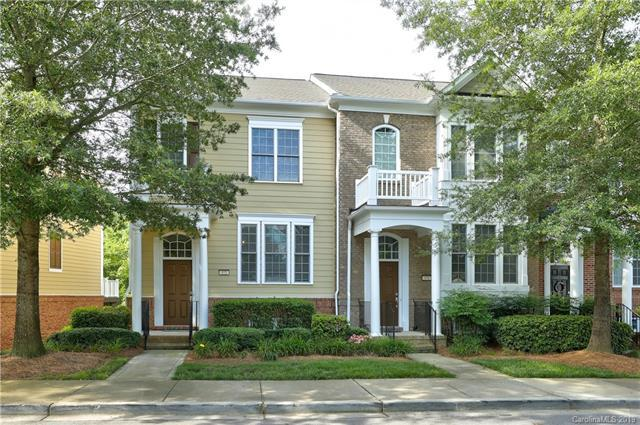 572 Sixth Baxter Crossing #17, Fort Mill, SC 29708 (#3509155) :: Mitchell Rudd Group