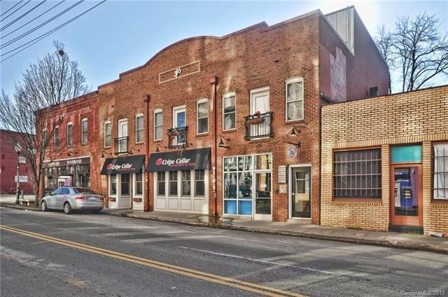 3116 N Davidson Street #260, Charlotte, NC 28205 (#3509162) :: The Premier Team at RE/MAX Executive Realty