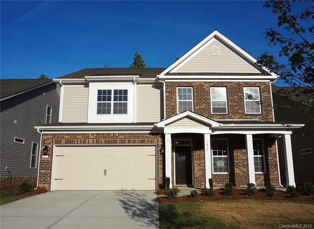 8057 Alford Road #144, Indian Land, SC 29707 (#3509189) :: LePage Johnson Realty Group, LLC