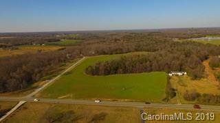 235 E Nc 218 Highway, Monroe, NC 28110 (#3509211) :: LePage Johnson Realty Group, LLC