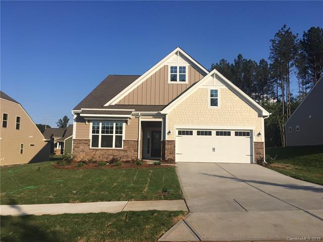 1008 Monet Boulevard #211, Mount Holly, NC 28120 (#3509247) :: Carolina Real Estate Experts