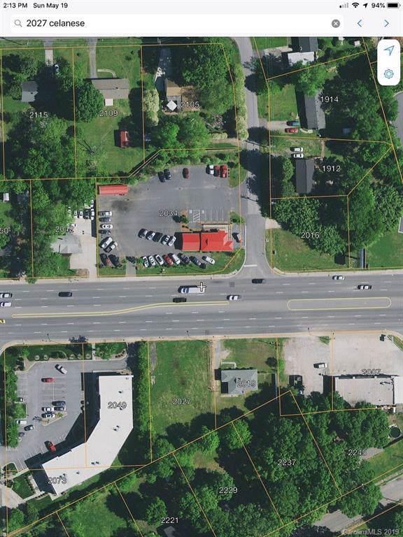 2027 Celanese Road - Photo 1