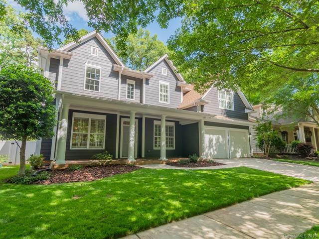 17405 Harbor Walk Drive, Cornelius, NC 28031 (#3509274) :: Besecker Homes Team
