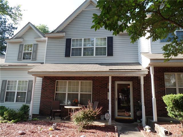 7651 Petrea Lane, Charlotte, NC 28227 (#3509297) :: Stephen Cooley Real Estate Group