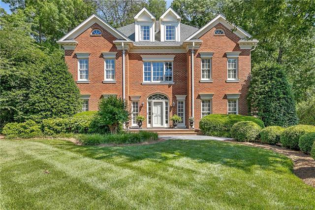 13021 Whisper Creek Drive, Charlotte, NC 28277 (#3509331) :: Charlotte Home Experts