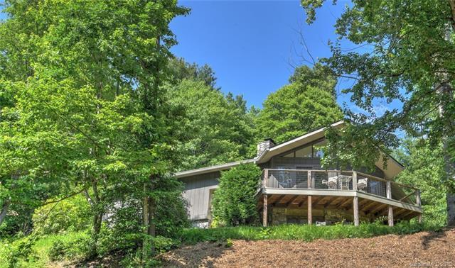 3 Elmwood Lane, Asheville, NC 28803 (#3509338) :: The Ramsey Group