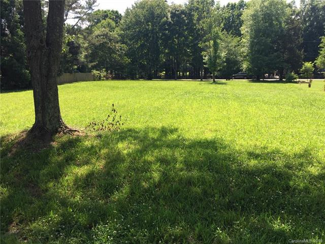 Lot 11 Lakeshore Drive, Mooresville, NC 28117 (#3509356) :: David Hoffman Group