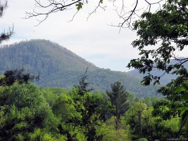 00 Rock Field Way #38, Sylva, NC 28779 (#3509404) :: Carolina Real Estate Experts