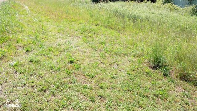 2319 Shoal Creek Church Road, Shelby, NC 28152 (#3509414) :: Carolina Real Estate Experts