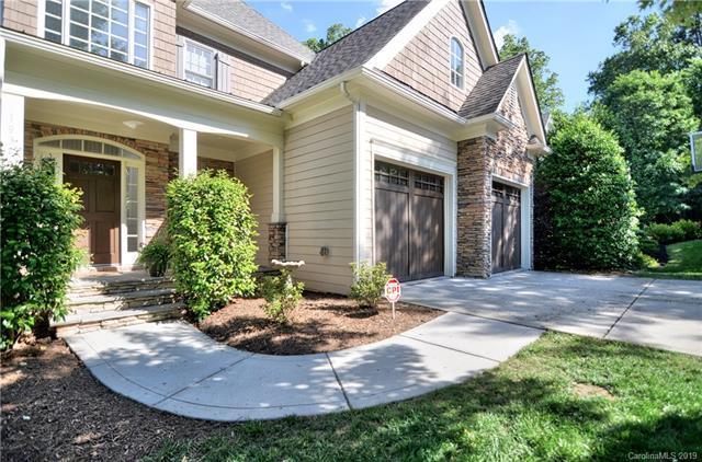 19784 Swaney Lane, Davidson, NC 28036 (#3509429) :: MartinGroup Properties
